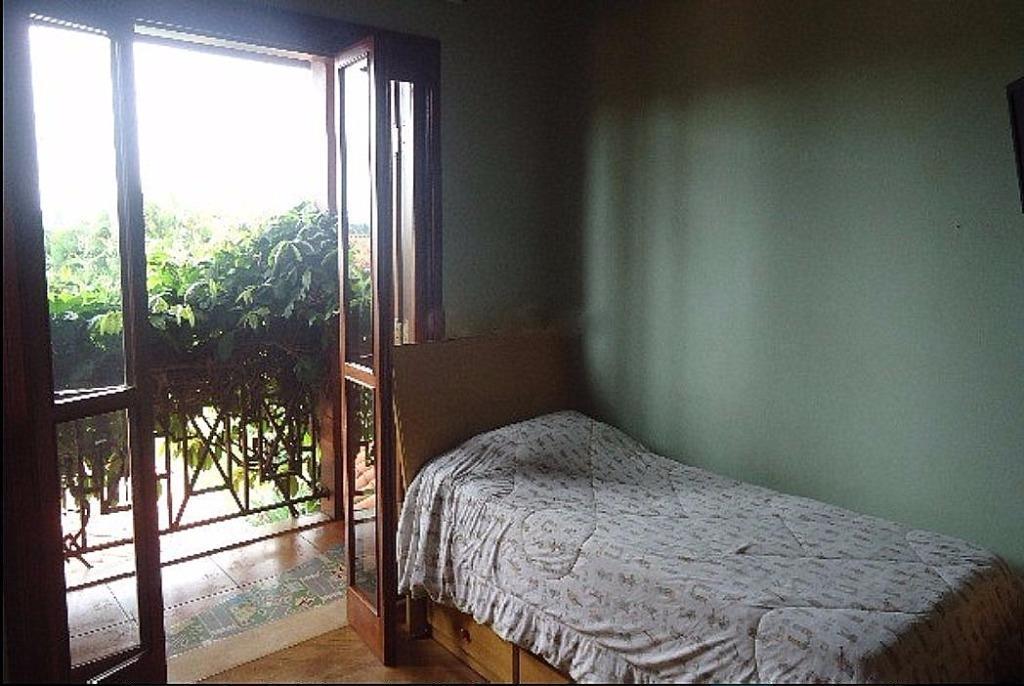 Casa 5 Dorm, Residencial Parque Rio das Pedras, Campinas (CA0064) - Foto 9