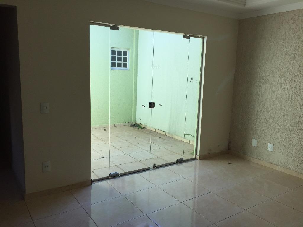 Casa 3 Dorm, Cidade Universitária, Campinas (CA1121) - Foto 15