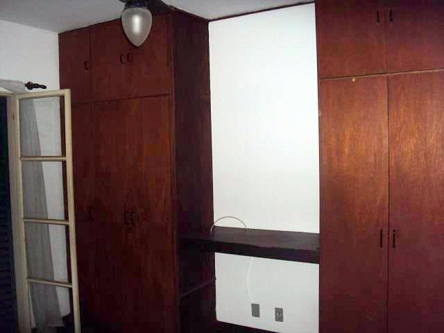 Casa 3 Dorm, Cidade Universitária, Campinas (CA1116) - Foto 10
