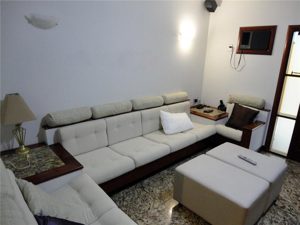 Casa 4 Dorm, Residencial Parque Rio das Pedras, Campinas (CA0221) - Foto 15