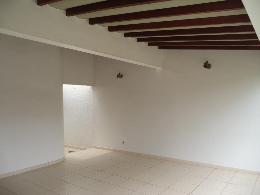Casa 3 Dorm, Cidade Universitária, Campinas (CA0982) - Foto 6