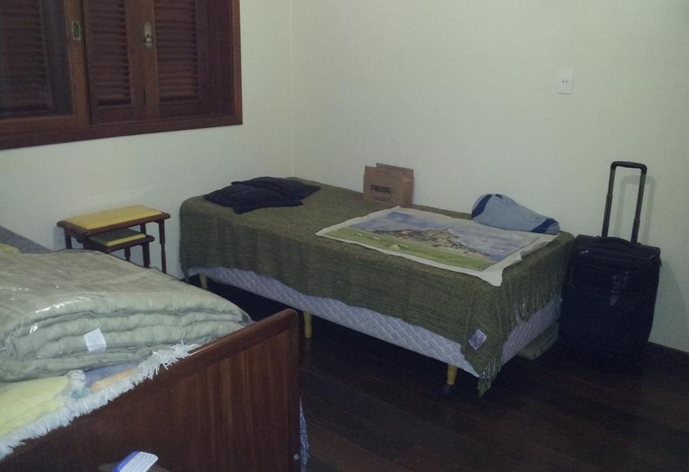 Casa 4 Dorm, Cidade Universitária, Campinas (CA1124) - Foto 13