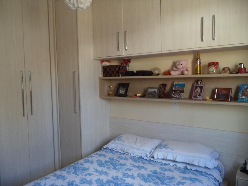 Casa 3 Dorm, Condomínio Reserva Real, Paulinia (CA1130) - Foto 15