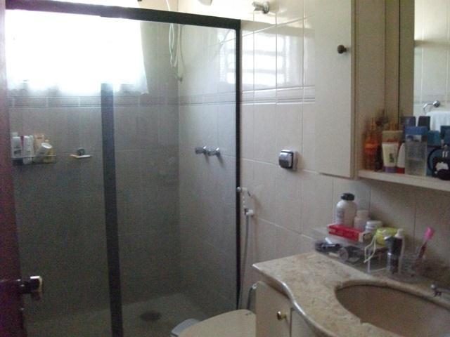 Casa 3 Dorm, Cidade Universitária, Campinas (CA1119) - Foto 6
