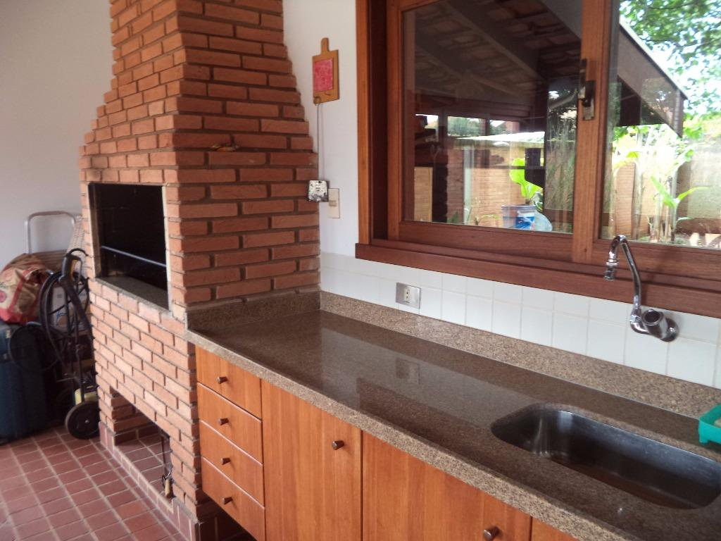 Casa 3 Dorm, Residencial Parque Rio das Pedras, Campinas (CA1097) - Foto 11