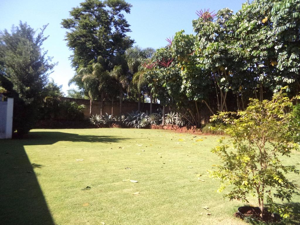 Casa 4 Dorm, Residencial Parque Rio das Pedras, Campinas (CA1111) - Foto 20