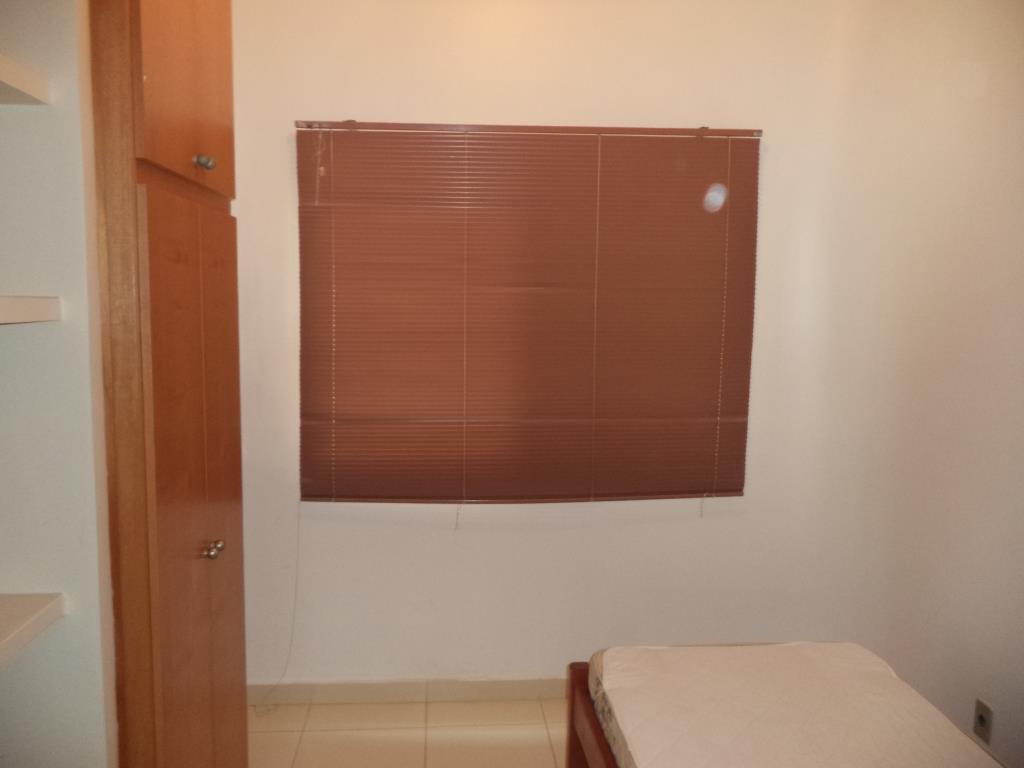 Casa 3 Dorm, Cidade Universitária, Campinas (CA0982) - Foto 11