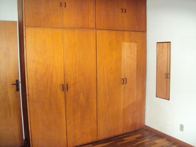 Casa 3 Dorm, Cidade Universitária, Campinas (CA1116) - Foto 5