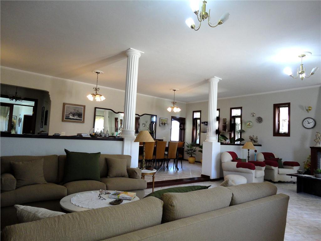 Casa 3 Dorm, Residencial Parque Rio das Pedras, Campinas (CA0225) - Foto 10
