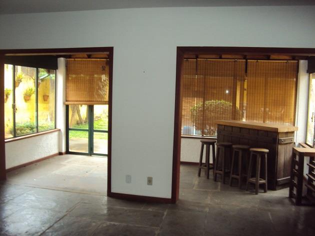 Casa 3 Dorm, Cidade Universitária, Campinas (CA1116) - Foto 4