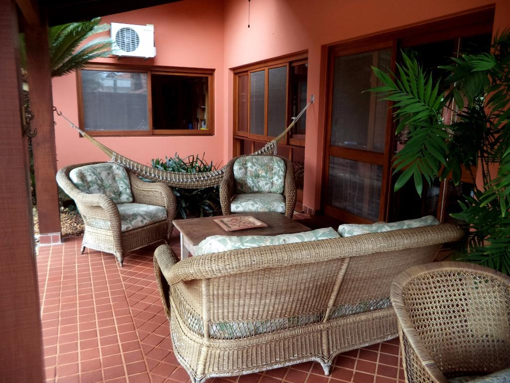 Casa 3 Dorm, Residencial Parque Rio das Pedras, Campinas (CA1097) - Foto 6
