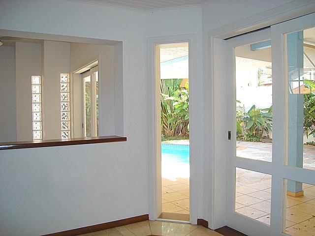 Casa 4 Dorm, Loteamento Residencial Barão do Café, Campinas (CA0013) - Foto 20