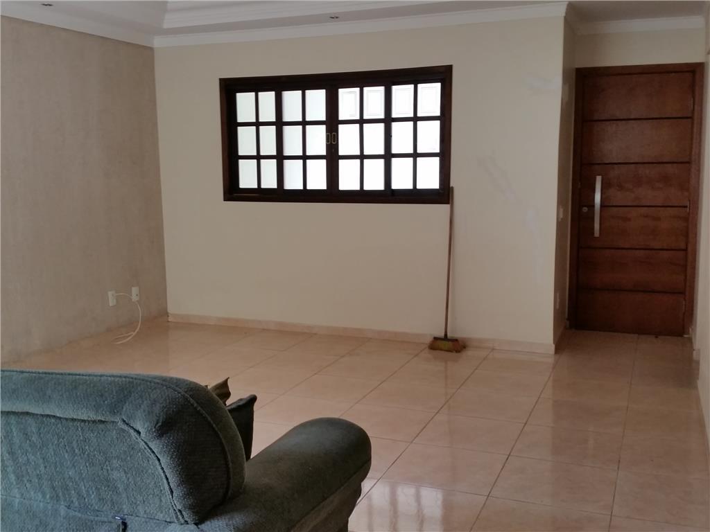 Casa 3 Dorm, Cidade Universitária, Campinas (CA1121) - Foto 7