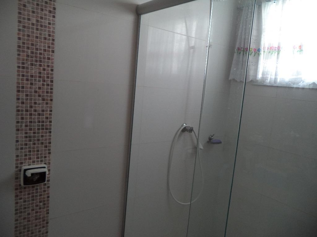 Casa 3 Dorm, Condomínio Reserva Real, Paulinia (CA1130) - Foto 18