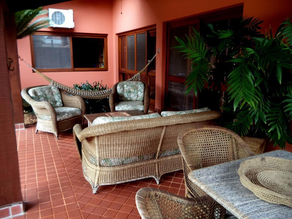 Casa 3 Dorm, Residencial Parque Rio das Pedras, Campinas (CA1097) - Foto 5