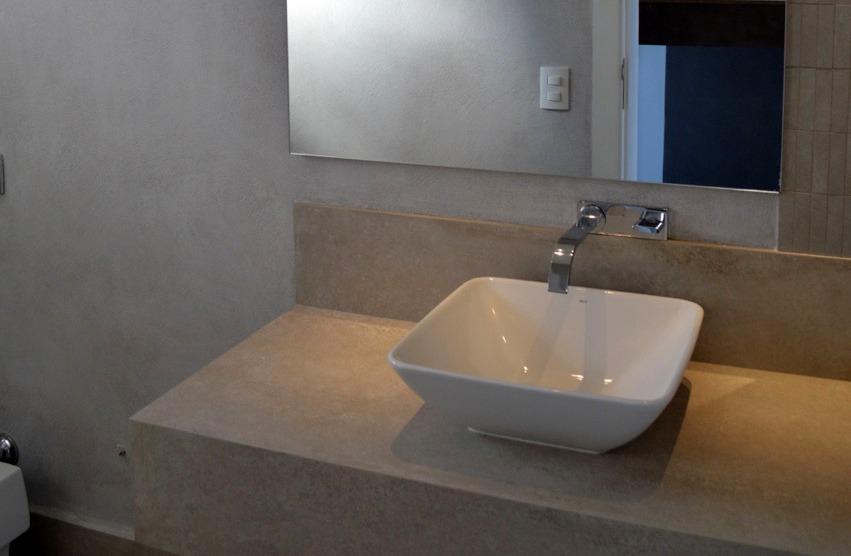 Casa 4 Dorm, Residencial Estância Eudóxia, Campinas (CA1107) - Foto 7
