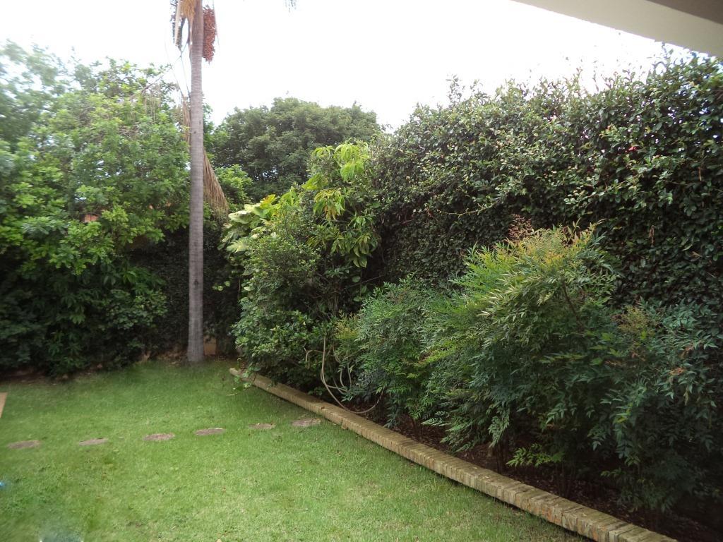 Casa 3 Dorm, Cidade Universitária, Campinas (CA0982) - Foto 3
