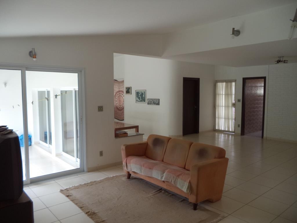 Casa 3 Dorm, Cidade Universitária, Campinas (CA0982) - Foto 9
