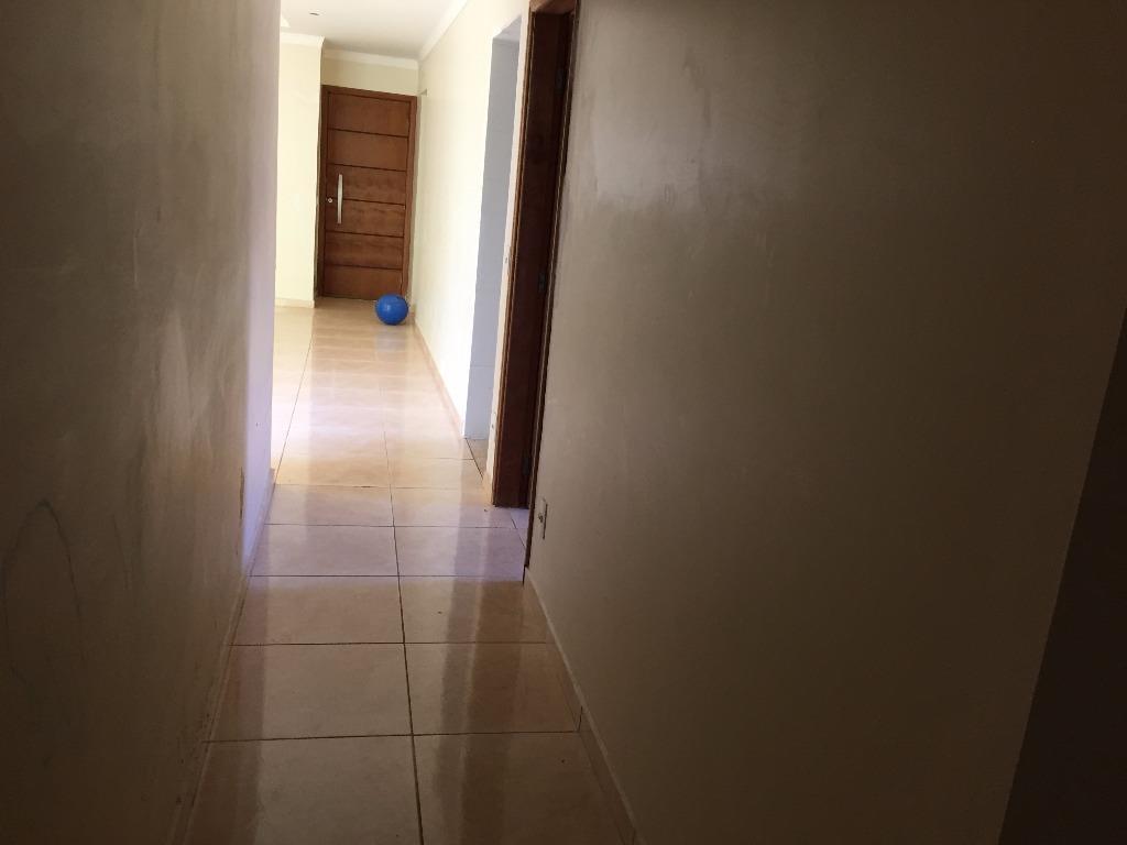Casa 3 Dorm, Cidade Universitária, Campinas (CA1121) - Foto 9