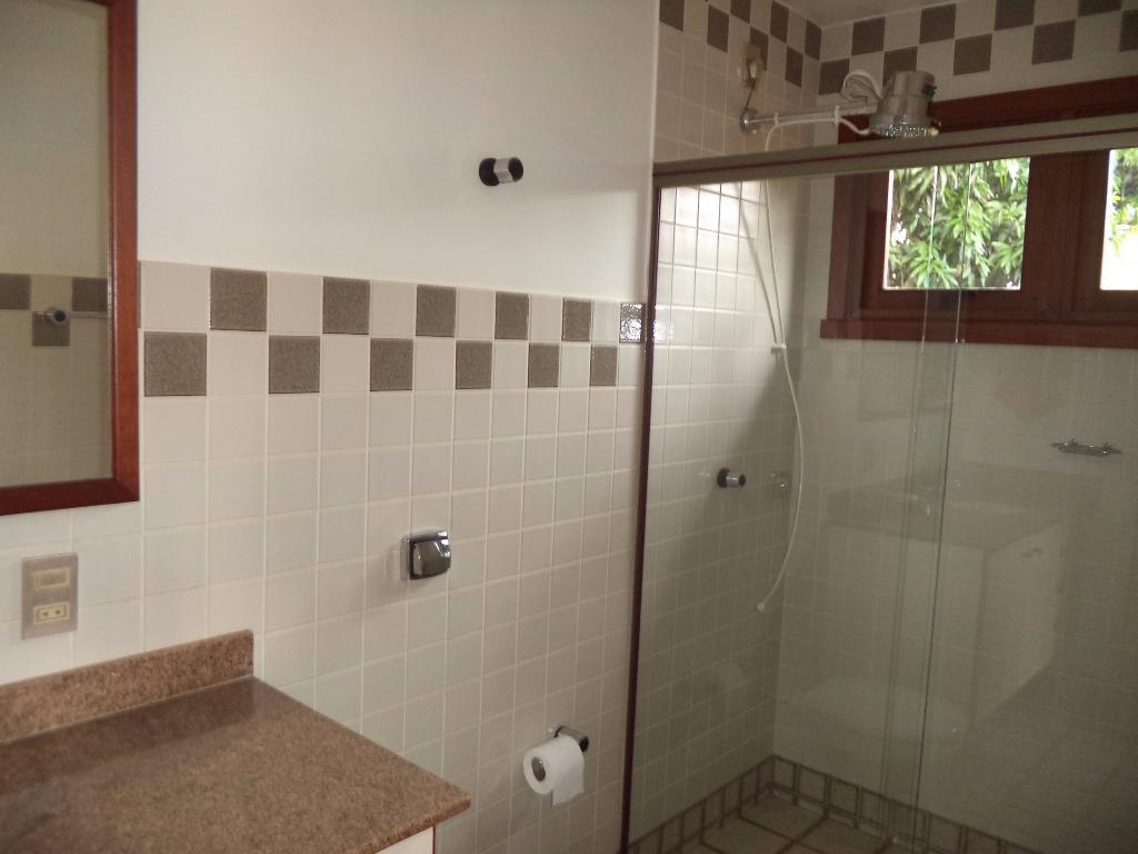 Casa 3 Dorm, Residencial Parque Rio das Pedras, Campinas (CA1097) - Foto 10