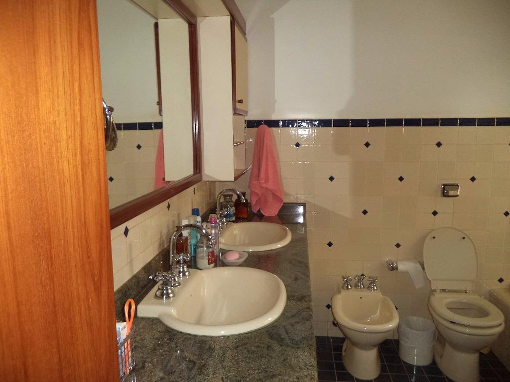Casa 3 Dorm, Residencial Parque Rio das Pedras, Campinas (CA1097) - Foto 19