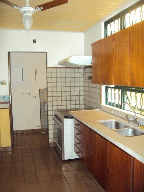 Casa 3 Dorm, Cidade Universitária, Campinas (CA1116) - Foto 11