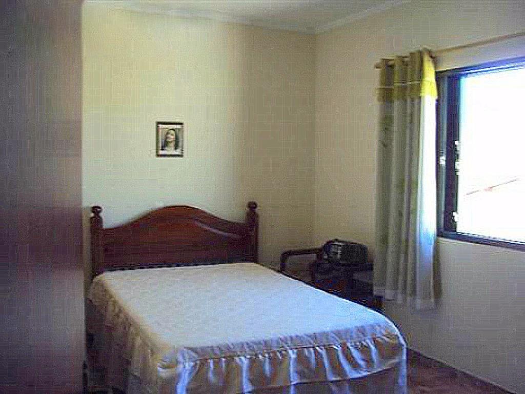 Casa 3 Dorm, Barão Geraldo, Campinas (CA1126) - Foto 5