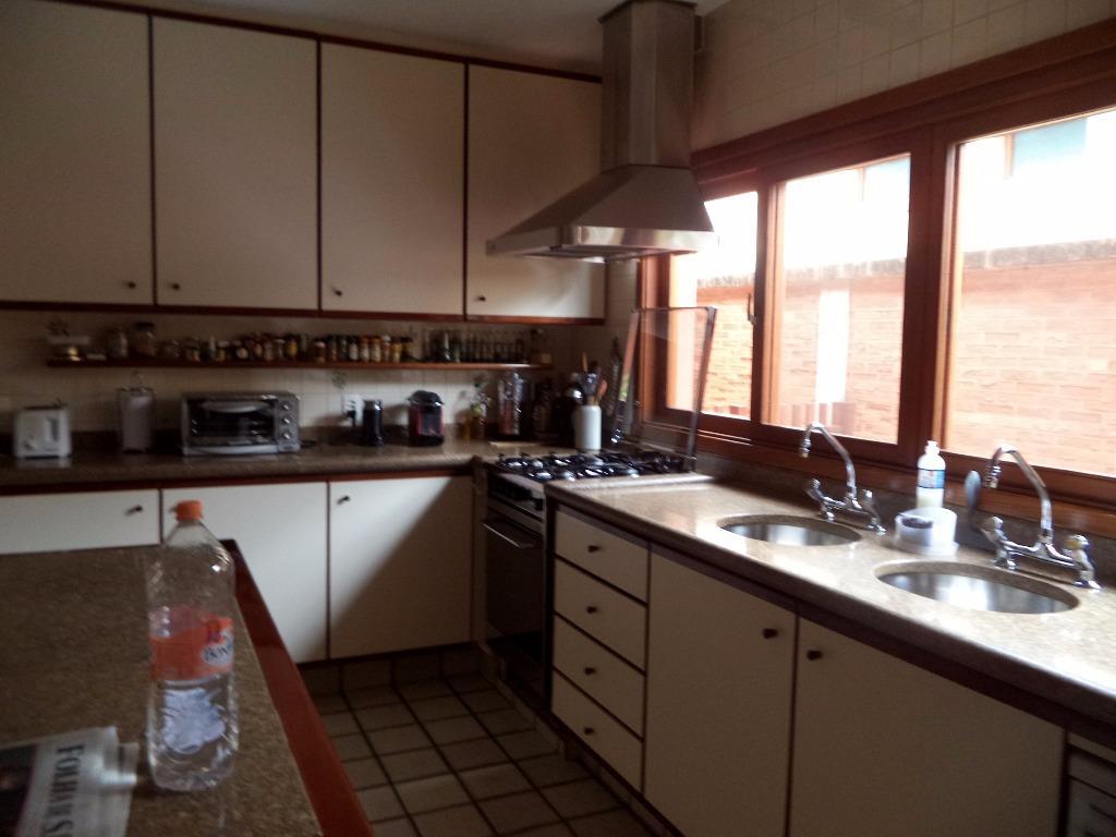Casa 3 Dorm, Residencial Parque Rio das Pedras, Campinas (CA1097) - Foto 3