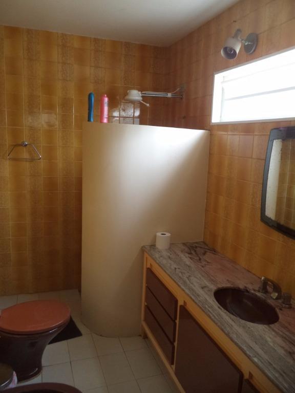Casa 3 Dorm, Cidade Universitária, Campinas (CA0982) - Foto 17
