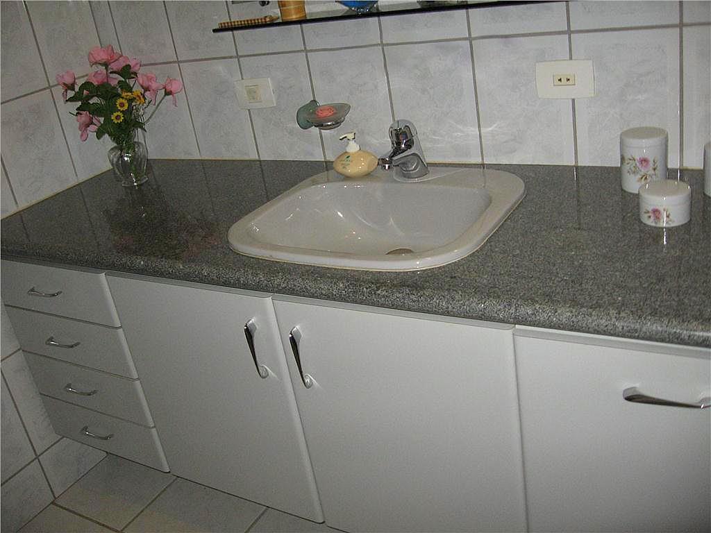 Casa 3 Dorm, Residencial Parque Rio das Pedras, Campinas (CA0225) - Foto 15