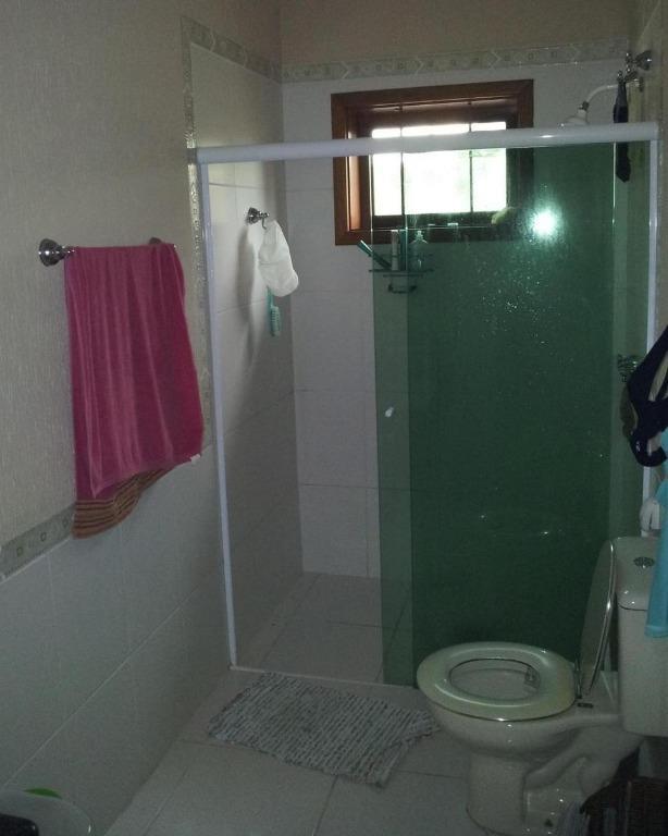 Casa 4 Dorm, Cidade Universitária, Campinas (CA1124) - Foto 17