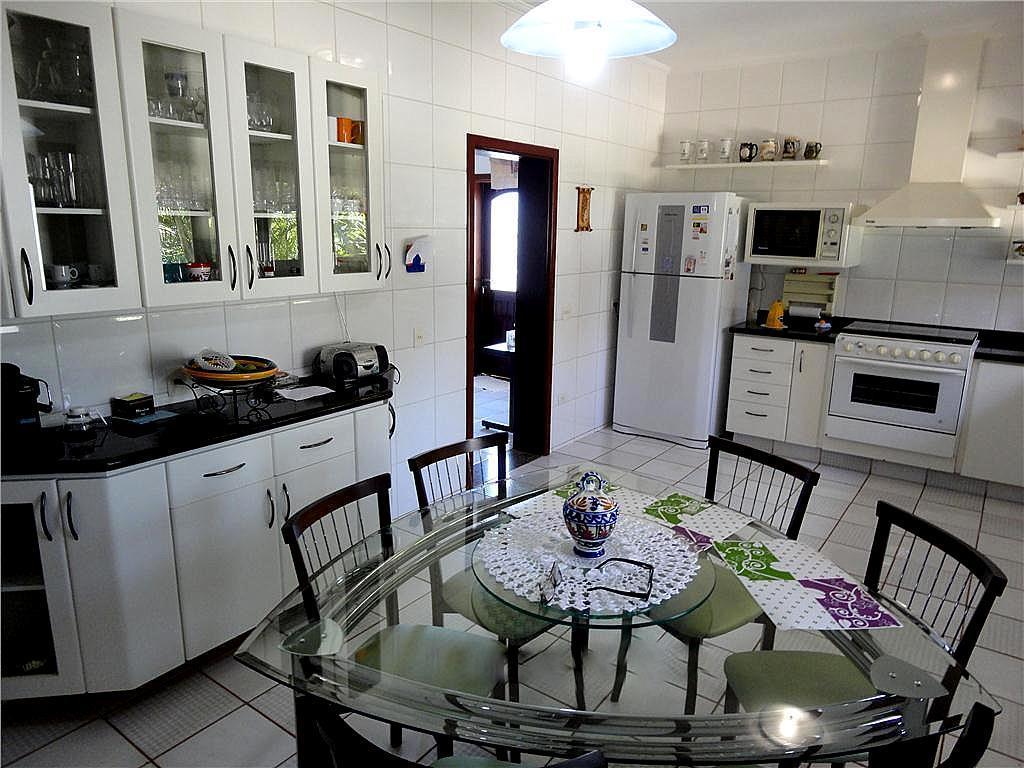 Casa 3 Dorm, Residencial Parque Rio das Pedras, Campinas (CA0225) - Foto 13