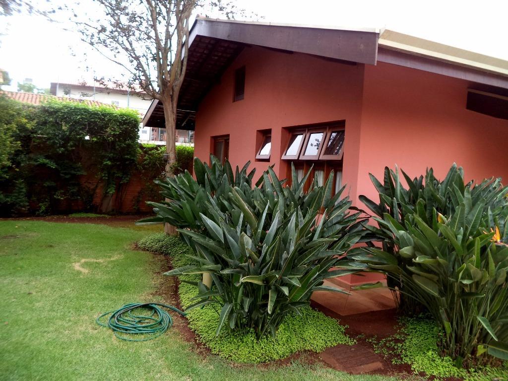 Casa 3 Dorm, Residencial Parque Rio das Pedras, Campinas (CA1097) - Foto 9
