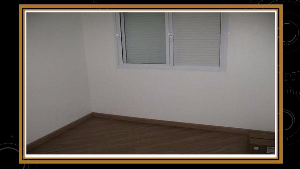 Apartamento de 3 dormitórios à venda em Aclimação, São Paulo - SP