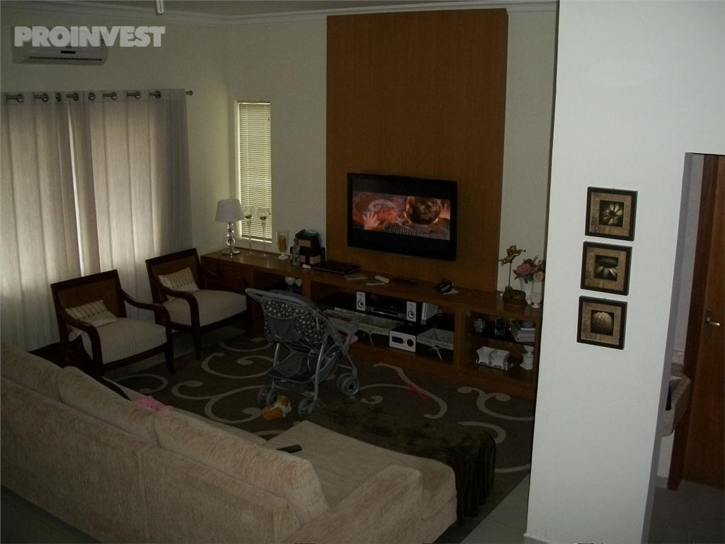 Casa de 3 dormitórios à venda em Colinas De Caucaia, Cotia - SP