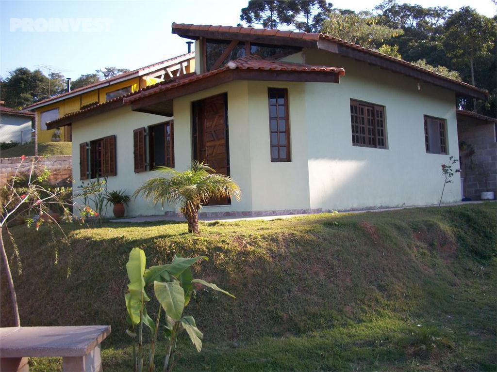 Casa de 3 dormitórios em Itapark, Vargem Grande Paulista - SP