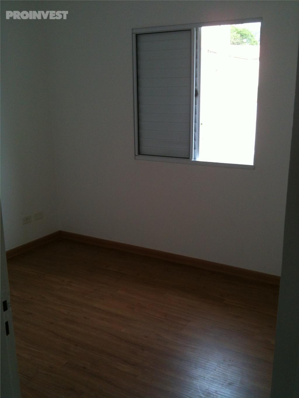 Casa de 2 dormitórios em Refúgio Cantagalo Iii, Cotia - SP