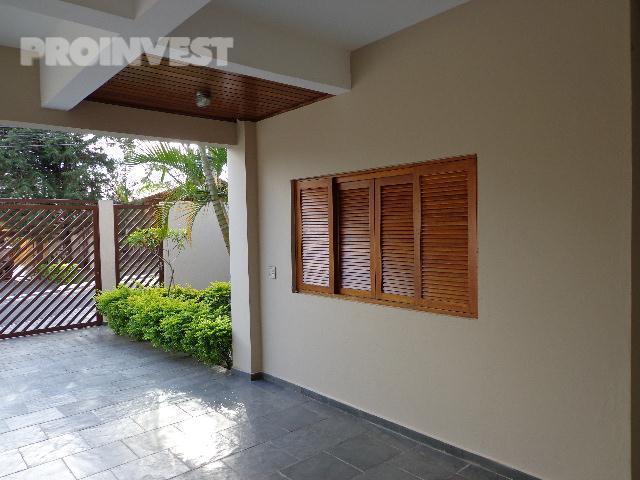 Casa de 4 dormitórios em Horizontal Park, Cotia - SP