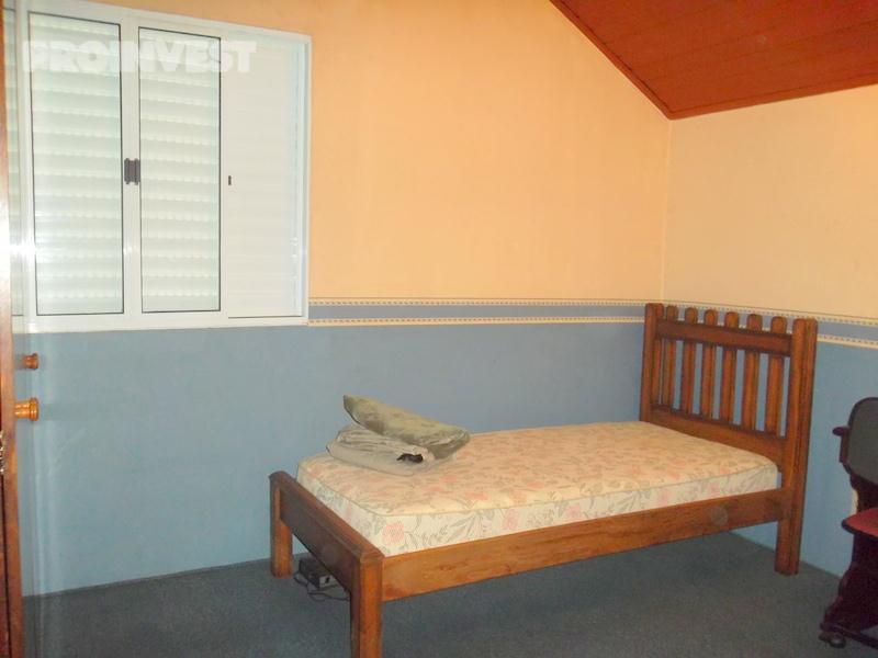 Casa de 3 dormitórios à venda em Parque Dos Príncipes, Osasco - SP