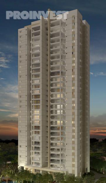Apartamento de 3 dormitórios à venda em Mairarê Reserva Raposo, São Paulo - SP