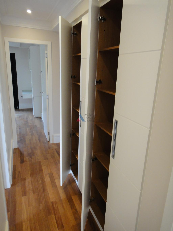 maravilhoso apartamento no villaggio panamby - o maior e mais moderno condomínio da cidade, com clube...