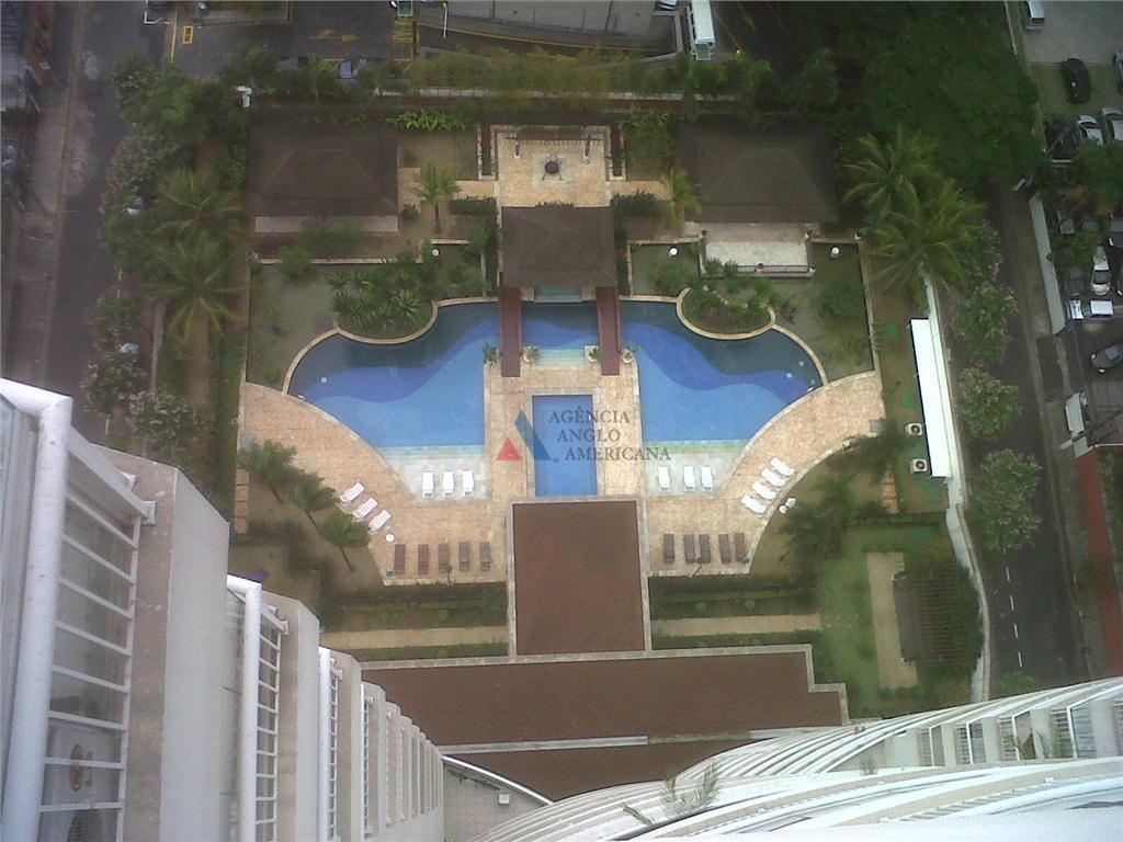 loft mobiliado, em edifício de alto padrão (mandarim)125 m2 de área útilar condicionadoárea de lazer completíssimalocalização...