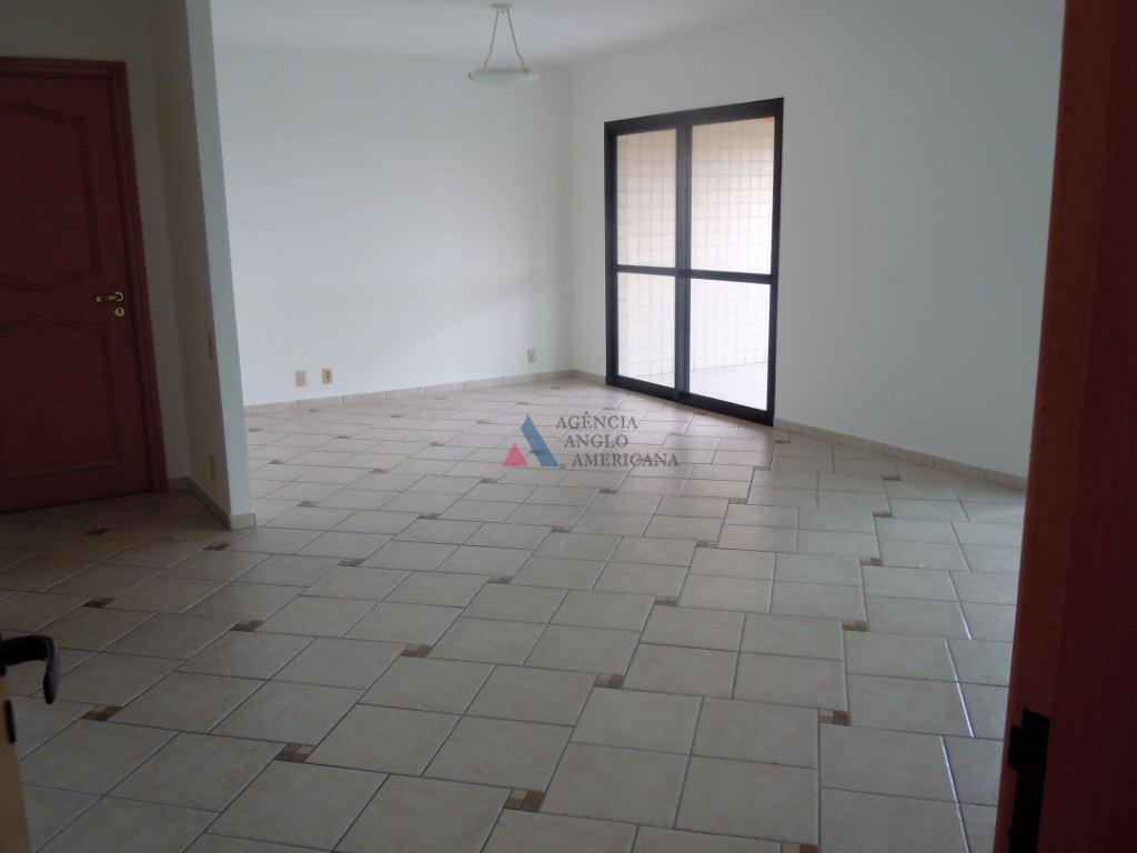 Apartamento Residencial para locação, Parque do Morumbi, São Paulo - AP7736.