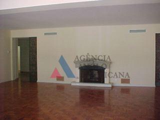 Casa Residencial para venda e locação, Chácara Flora, São Paulo - CA0175.