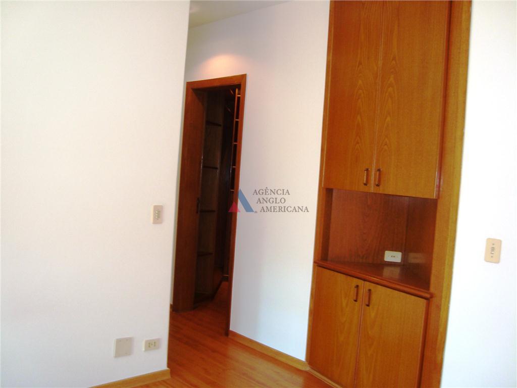apartamento com 4 suítes, living com terraço, sala de jantar, copa e cozinha conjugados e equipados....