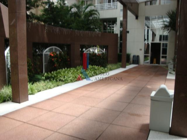 duplex, com amplo terraço e churrasqueiraedifício próximo do parque, com área de lazer completa (piscina, sala...