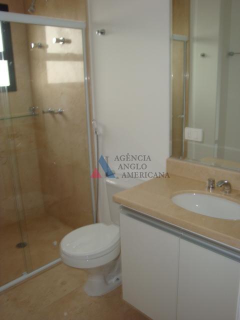 apartamento magnífico, com acabamento diferenciadoampla área social, para 4 ambientes, 4 suites, sala íntima, 2 dormit....