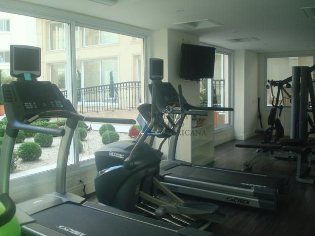 edifício novo. excelente localização. sala de ginastica, piscina, coberta. estacionamento para visitantes. ***as informações e a...