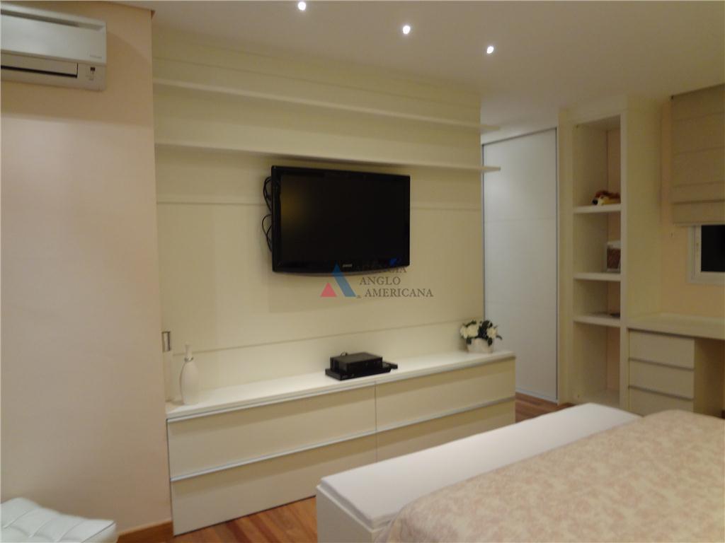 sofisticado apartamento, todo decorado com muito bom gostovista livre para o campo de golfe, amplo terraço...