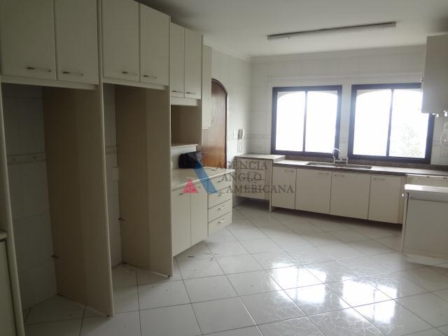 magnífico apartamento, com 4 suítes + escritórioampla cozinha ; living e sala de jantar separadoscom incrível...